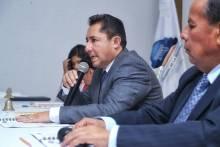 Mineral de la Reforma dona predio para construcción de Casa de Salud en Pueblo Nuevo2