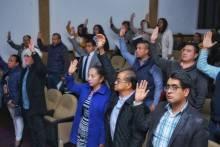 Mineral de la Reforma dona predio para construcción de Casa de Salud en Pueblo Nuevo3