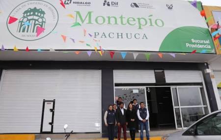 Montepío Pachuca número 14 .jpg