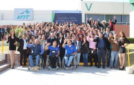 Nueva visión de movilidad, en  favor de las familias de pachuca y su zona metropolitana1.jpg
