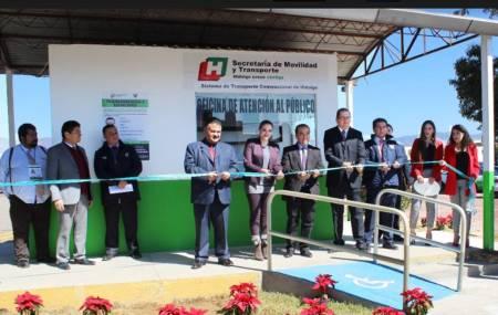 Nueva visión de movilidad, en  favor de las familias de pachuca y su zona metropolitana2.jpg