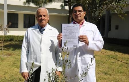 Obtienen investigadores de la UAEH tercer título de patente1.jpg