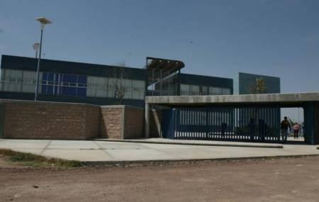 Ofrece Escuela Superior de Tizayuca Licenciatura en Gestión Tecnológica.jpg