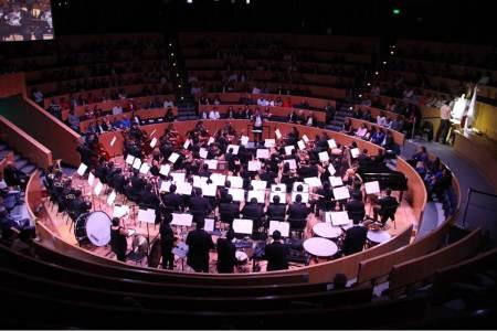 Ofrece OSUAEH plazas para músicos profesionales.jpg