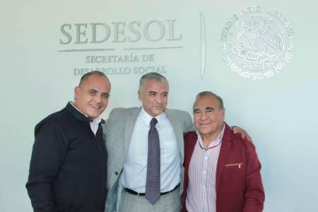 Personal en Hidalgo de Sedesol se capacita en blindaje electoral2