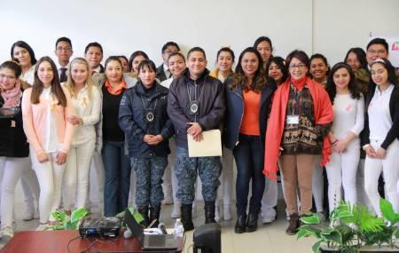 Policía Cibernética de Hidalgo acerca métodos de prevención a 10 mil ciudadanos en medio año1.jpg