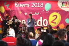 """Programa """"Creando Sonrisas 2018"""" beneficia a 350 niños tizayuquenses5"""