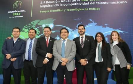 Resalta Lamán Carranza innovación normativa, planeación efectiva y valor social del trabajo gubernamental1.jpg