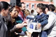 Rosca de Reyes, una tradición que en Hidalgo se disfruta en familia4