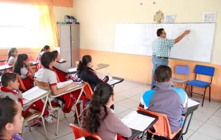 SEPH informa que está por cerrar la convocatoria Programa de Intercambio de Maestros México–Estados Unidos 2018.jpg