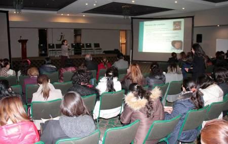 SEPH realizó presentación del programa .jpg