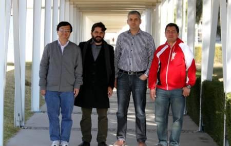 Simposio Análisis y Física Matemática, reúne expertos en UAEH.jpg