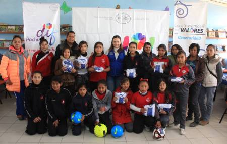 Sistema DIF Pachuca promueve hábitos saludables en la niñez.jpg