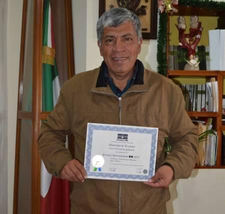 Tizayuca obtiene el Premio Internacional OX, por su portal WEB.jpg