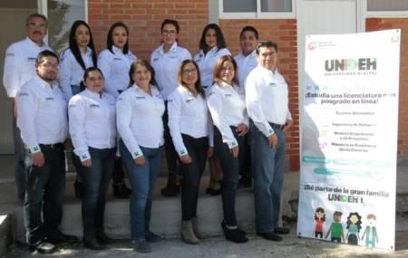 Universidad Digital del Estado de Hidalgo inicia cursos en los próximos días2.jpg