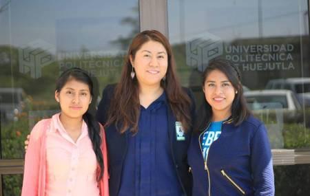 UPH apoya con becas a estudiantes que asistirán al Talend Land 2018.jpg