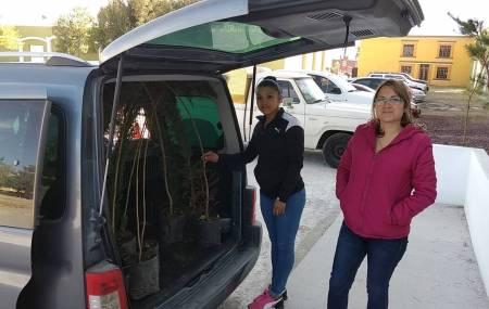 UTMiR-BIS plantó árboles en La Calera.jpg
