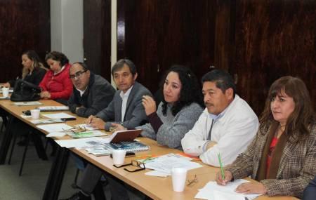 UTTT sede de la reunión del Grupo Intercambio Hidalgo 1.jpg