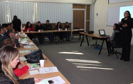 UTTT sede de la reunión del Grupo Intercambio Hidalgo 2.jpg