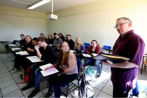 Visitan UAEH estudiantes y profesores estadounidenses4