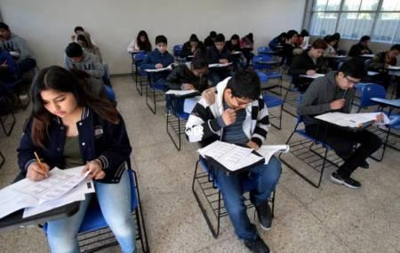 Abre UAEH convocatoria para Examen General de Egreso nivel Licenciatura .jpg