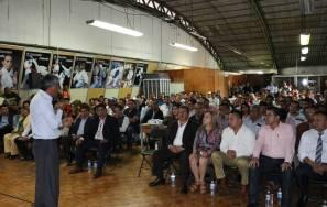 Anuncian modernización del corredor industrial Huitzila-Tepojaco en Tizayuca2