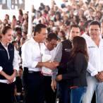Apoyos de Prospera, ahora para familias de la zona metropolitana de Pachuca2