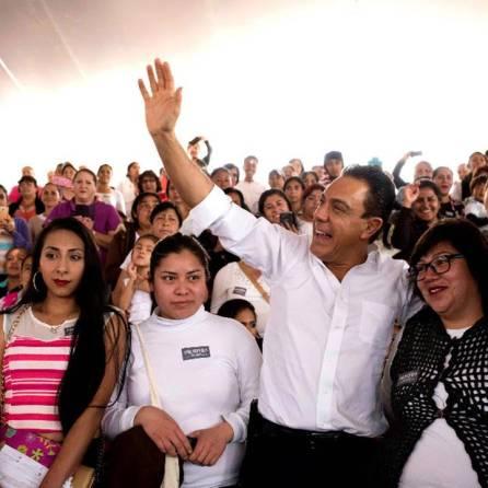 Apoyos de Prospera, ahora para familias de la zona metropolitana de Pachuca3