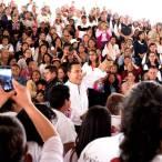 Apoyos de Prospera, ahora para familias de la zona metropolitana de Pachuca4