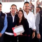 Apoyos de Prospera, ahora para familias de la zona metropolitana de Pachuca5