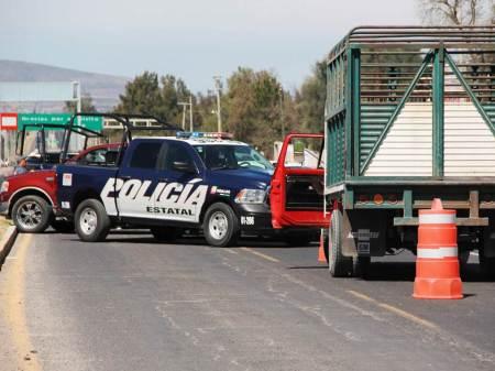 Asegura Seguridad Pública de Hidalgo 4 mil vehículos en un año2.jpg