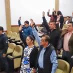 Ayuntamiento de Mineral de la Reforma da revés a contrato de VALORSUM2