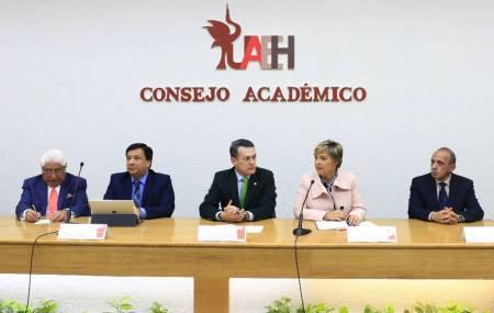 Ayuntamiento de Pachuca firma convenio con la UAEH 2.jpg