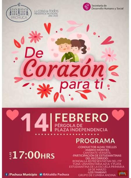 Ayuntamiento de Pachuca prepara actividades por Día del Amor y la Amistad1.jpg