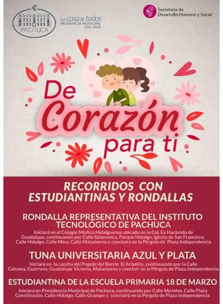 Ayuntamiento de Pachuca prepara actividades por Día del Amor y la Amistad2.jpg