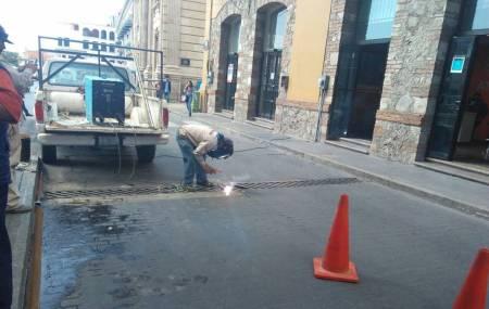 Ayuntamiento de Pachuca realiza acciones permanentes de mantenimiento e infraestructura urbana.jpg