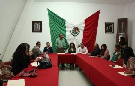 Ayuntamiento de Tizayuca firma convenio con el CECATI2