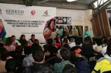 Ayuntamiento de Tizayuca impulsa acciones para generar Autoempleo2