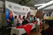 Ayuntamiento de Tizayuca impulsa acciones para generar Autoempleo3