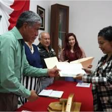 Ayuntamiento de Tizayuca promueve el empoderamiento de las mujeres emprendedoras3