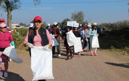 Campaña de limpieza exitosa en Santiago Tulantepec2.jpg