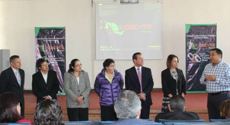 Capacita la COSDAC a directivos, vinculadores y docentes del CECyTE Hidalgo1.jpg