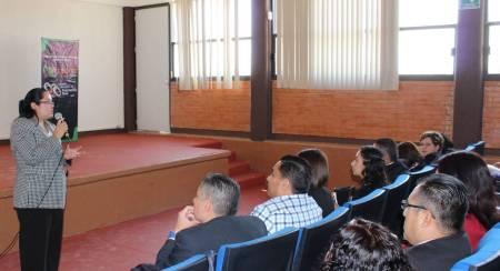Capacita la COSDAC a directivos, vinculadores y docentes del CECyTE Hidalgo2.jpg