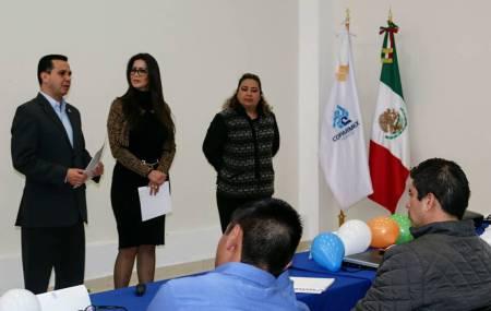 Capacitación, medio para fortalecer la industria en Hidalgo.jpg