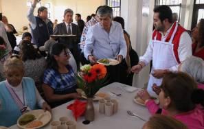 CDC y EAEyD en la V Sección del Fraccionamiento Rancho Don Antonio en Tizayuca3