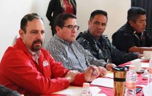 Con estrategia Hidalgo Seguro, municipios y gobierno de Omar Fayad unidos contra la delincuencia1