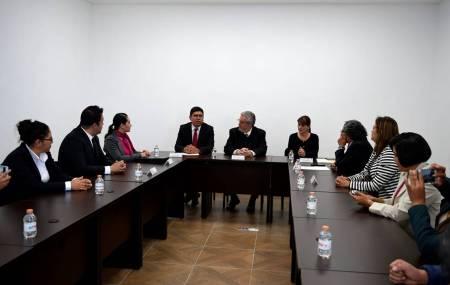 Con nuevo convenio de colaboración jóvenes bachilleres podrán acceder a los servicios académicos 2