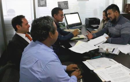 Conciliación, la mejor vía para resolver conflictos laborales.jpg