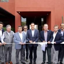 Continúa en Hidalgo dinámica de inversiones y desarrollo para nuestras familias3