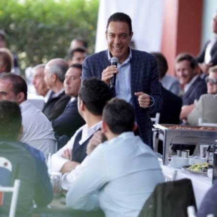 Continúa en Hidalgo dinámica de inversiones y desarrollo para nuestras familias4